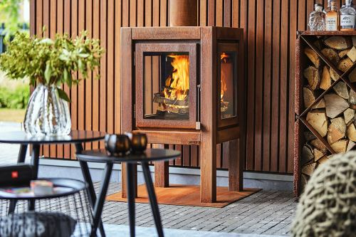 rb73 quaruba xl outdoor stove 8