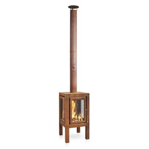 rb73 quaruba xxl outdoor stove 11