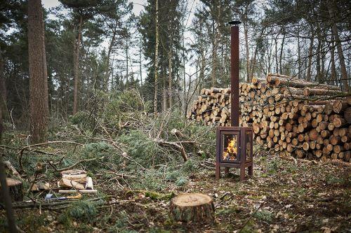 rb73 quaruba xxl outdoor stove 2
