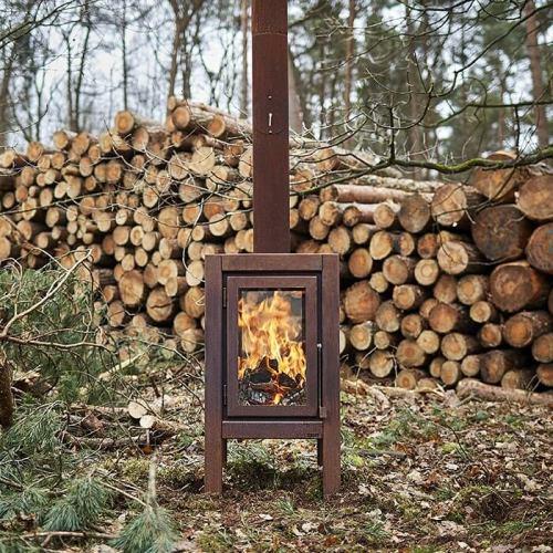 rb73 quaruba xxl outdoor stove 3
