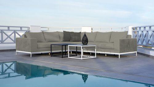westminster arctic modular sofa 2