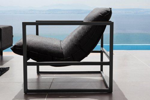 westminster cloud armchair 2