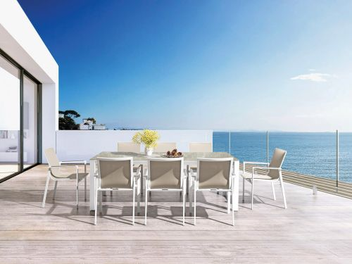 westminster coast 220 dining table 2