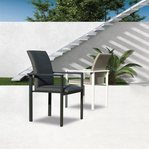 westminster edge dining chair 5