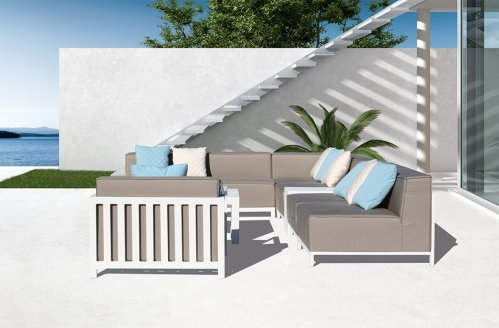westminster grand sahara modular sofa 4