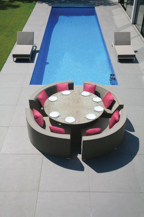 westminster sahara curved sofa 2