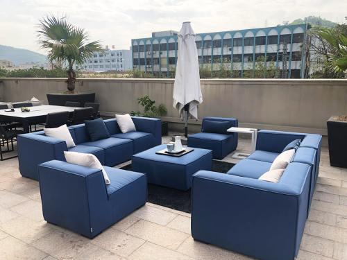 westminster sahara modular sofa 3