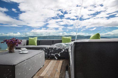 westminster sahara modular sofa 5