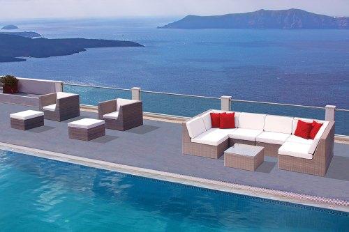 westminster valencia modular sofa set 1