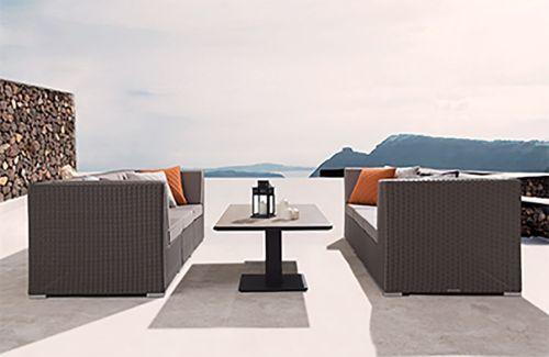 westminster valencia modular sofa set 2