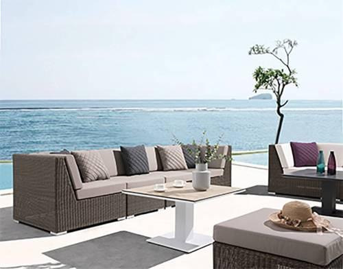 westminster valencia modular sofa set 4
