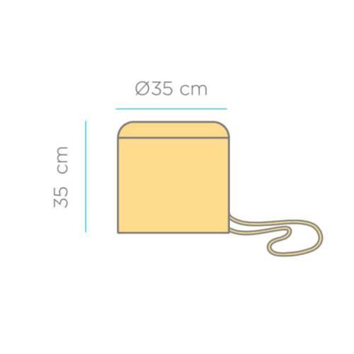 benirras pendant