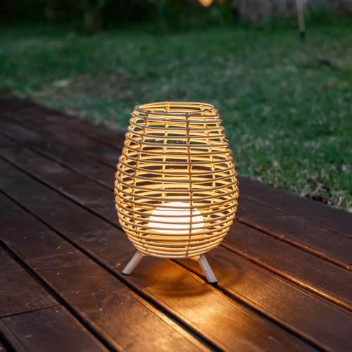 bossa 30 table lamp 1