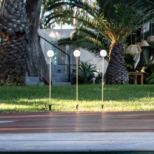 bruna 80 outdoor lights 1
