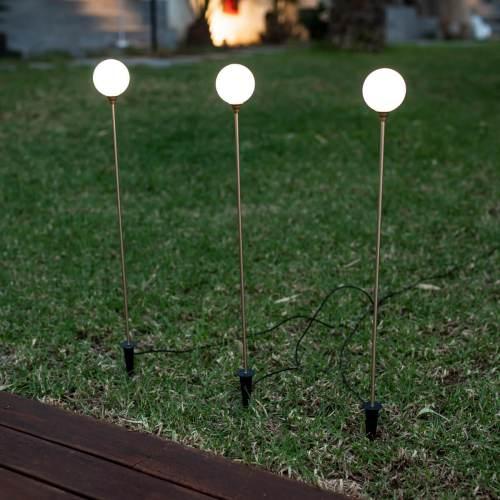 bruna 80 outdoor lights 4