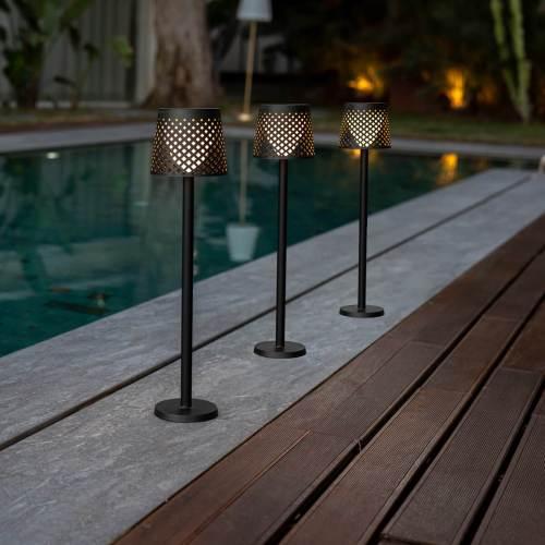 greta outdoor light 6