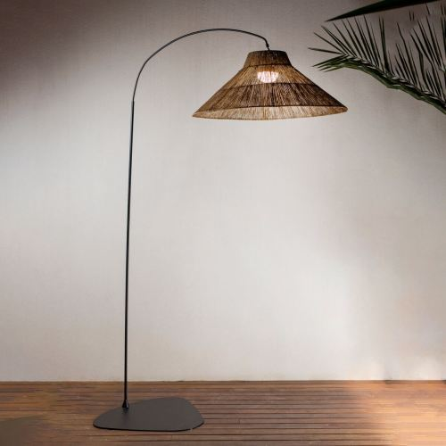 niza outdoor light 4