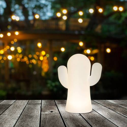 panchito outdoor light 2