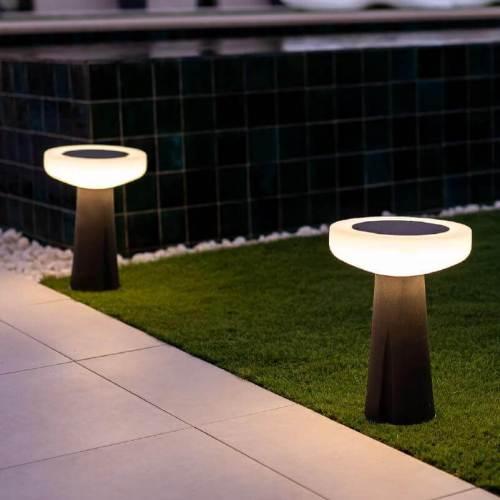 paquita 40 outdoor light 4