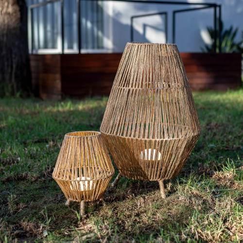 sisine outdoor lights 1