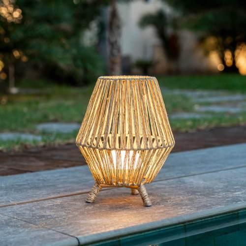 sisine outdoor lights 3