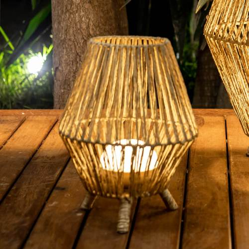 sisine outdoor lights 4