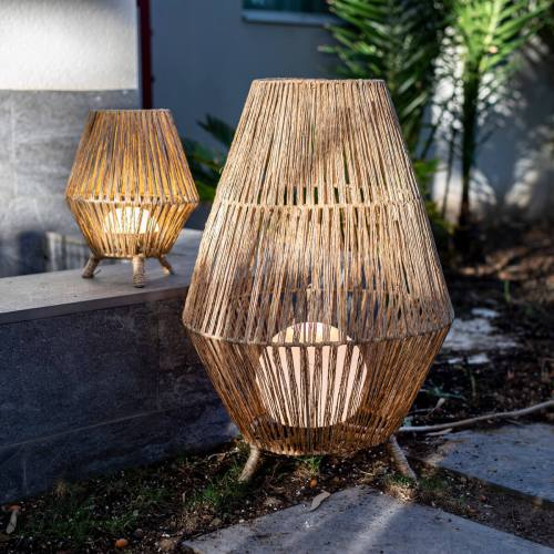 sisine outdoor lights 6