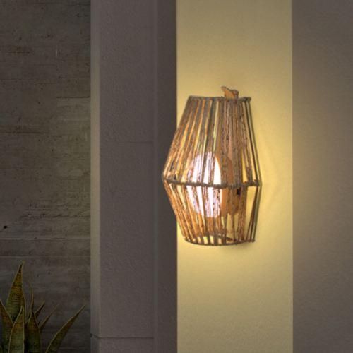 sisine wall outdoor light 3