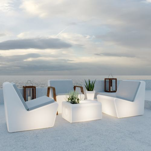 tarrida sit outdoor chairs 2