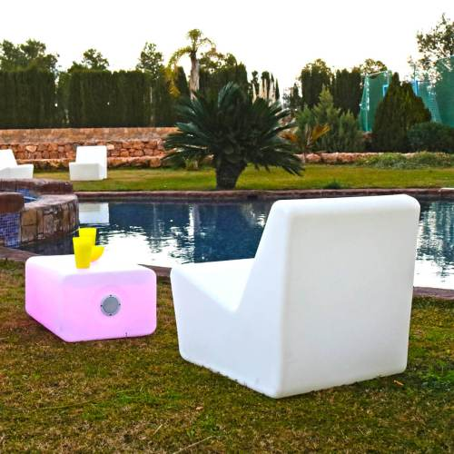 tarrida sit outdoor chairs 3
