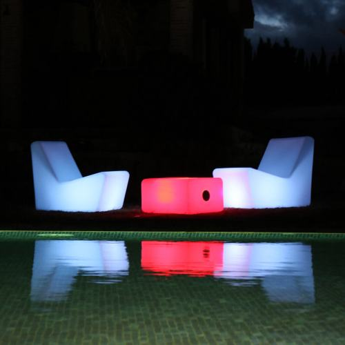 tarrida sit outdoor chairs 4