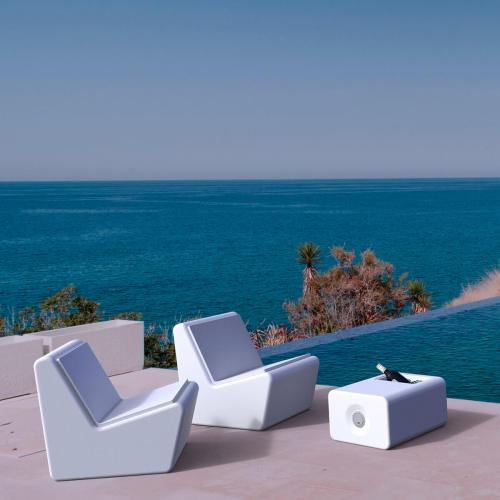 tarrida sit outdoor chairs 5