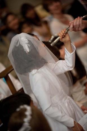 Ceremonie communion 016