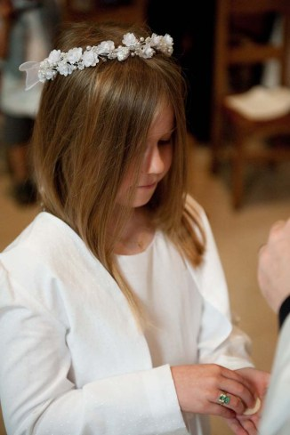Ceremonie communion 073