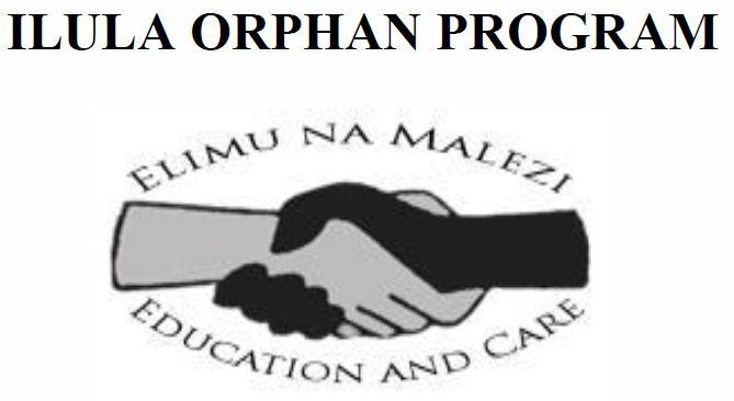 Ilula Orphan Program