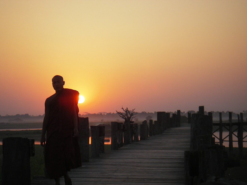 ubein bridge3