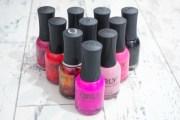 top ten orly nail polishes