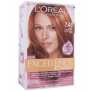 L Oreal Excellence Creme Hair Color 7 43 Dark Copper