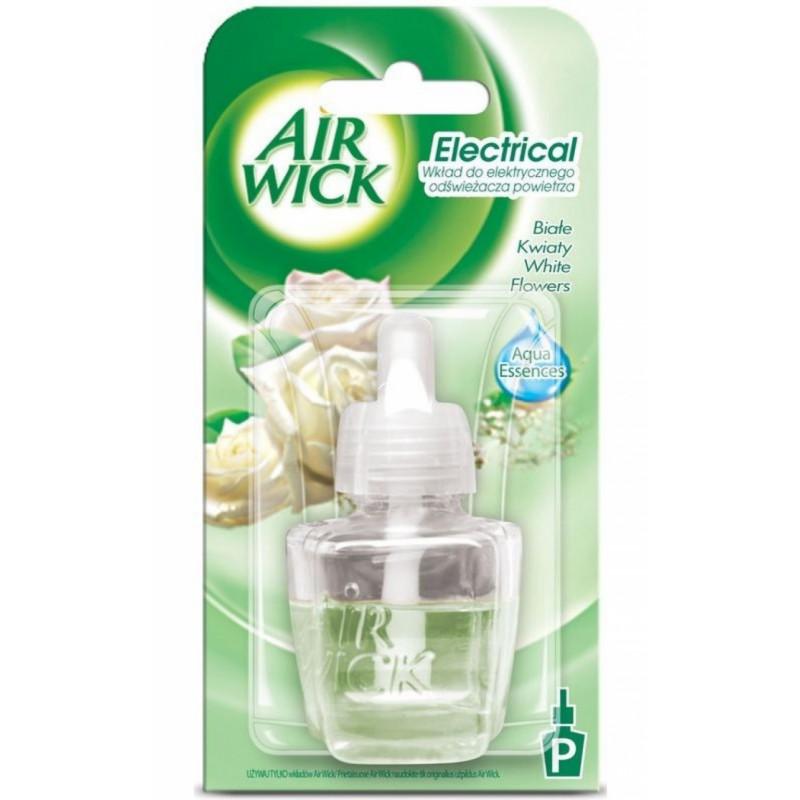 Air Freshener Air Wick