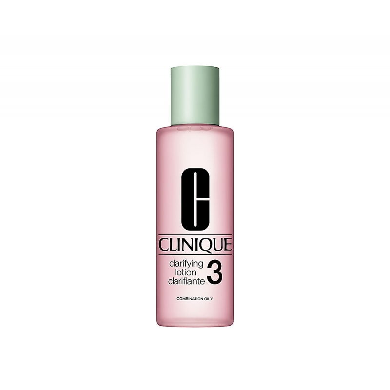 Clinique Clarifying Lotion 3 200 ml - £12.99