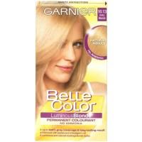 Garnier Belle Color 10.13 Ivory Blonde 1 pcs - 1.45