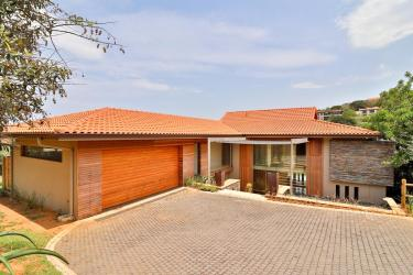 FINEST ARCHITECTURE AND CONTEMPORARY DESIGN South Africa Luxury Homes Mansions For Sale Luxury Portfolio