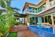 Cancun Luxury Homes And Real Estate