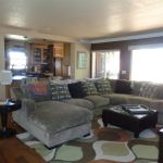 Completely Remodeled 1950 S Foothills Ranch Nevada Luxury