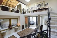 loft style homes Gallery