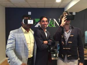 virtual reality, Real Estate, NJ, New Jersey