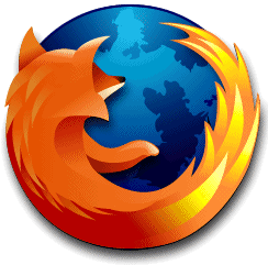 https://i0.wp.com/luxsci.com/blog/wp-content/uploads/2009/02/firefox-logo.png