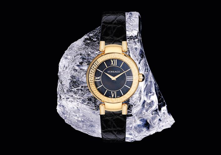 BST-đồng-hồ-Versace-Leda