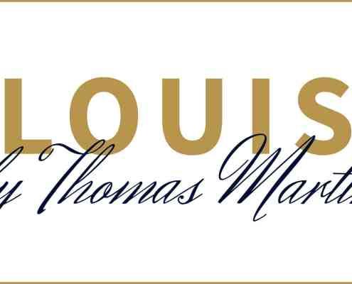 Luxspots News Aktuelles Aus Gastronomie Hotellerie Und Lifestyle