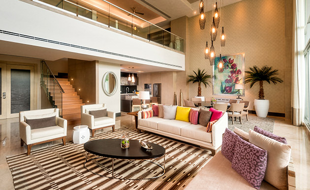Vidanta-riviera-maya-grand-luxxe-accommodations-two-bedroom-loft-2